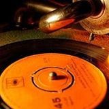 Avr's funk cowboys mix 12.12.13