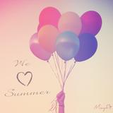 We ♥ Summer
