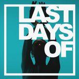 Set DJ MANUSZKO @LAST DAYS OF Summer #3 10.08.18