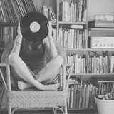HippiebeachPills Aterhour vinyl set