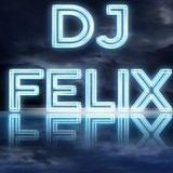 Live set Dj Felix-de Kat @ Club Inferno (Club Inferno gaat terug in de tijd ...Retro) 02.08.2013