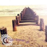 Oliver Capri - Set - Things 09