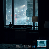 Night Light #4