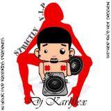 Dj Karlflex - Strictly VIP - Mixtape 2003