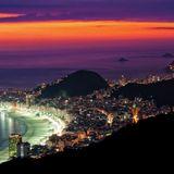 Favorite Tracks (Easy Brazil) 2
