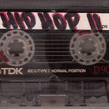 Hip Hop Underground vol.1
