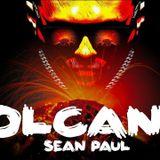 DJ Craig Case TGIF #4