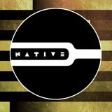 Native LIVE - TVU Promo Mix