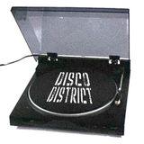 2012-12-18 Disco District