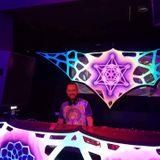 Goa ThursDay Vol.XXXV@Corvin Bâr - live set