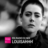 DJ MIX: LOUISAHHH