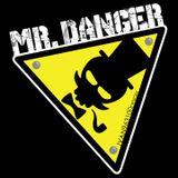 ♫ ✪ DANGER ANTHEM ✪ ♫ - 2017 - [ Diva_Sandi ] # - Private !!!