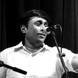 Sanjay Subrahmanyan - Manasa Etulorthune - Raga: Malayamarutham