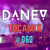 DANEV - TOCAMIX #060
