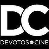 Devotos del Cine - 15-11-12