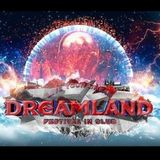 Dreamland 2014 Contest Lopez