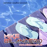 summer soulful session