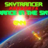 Skytrancer Presents - Trance In The Sky Episode 044