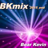 BKmix2017end
