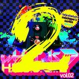 What is H.O.U.S.E...? vol.02