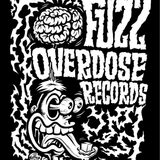 Total overdose mix dec 2014
