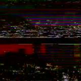 Neon Nights Episode 8 - 3/12/14