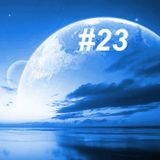 Beauty Trance #23