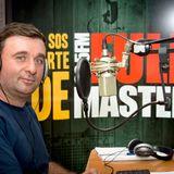 MDQ TEAM-Radio 26-08-2015