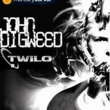 John Digweed: Live From Twilo Club, New York 4th Year Anniversary 2001(Pt.1)