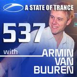 ASOT 537_ John O_ Callaghan Feat Cathy Burton - Perfection (Shogun Remix)