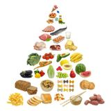 Global Music About Food - a Black Friday post-Thanksgiving radio show 23 November 2012