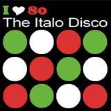 Love the Italo Disco