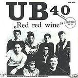 POVESTE CU CÂNTEC > UB40 / Red Red Wine (1983)