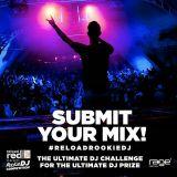 Rage Festival 2015 Mix Entry - Jay Eufora #RageReloadRookieDJCompetition