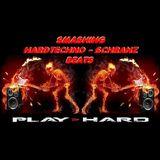 HARD TECHNO (schranz 37)