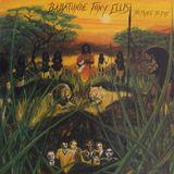 Zion Ahead Midnight Dread #67 April 19-20 1981 KTIM Part 1 of 2 hr show