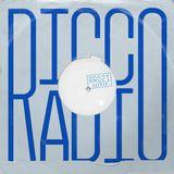 Ricco Radio Feb 2019 // Deep House, Disco, Disco House // RR021