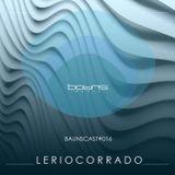 LERIO CORRADO - JULY 2014 - BAUNSCAST 016