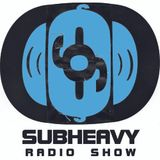 Shibby Shitegeist > The Subheavy Radio Show / Warm-up for Alicia Hush & Zeina (07.01.2014)