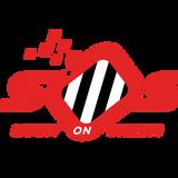 Tune Protect SOS Challenge on AFO LIVE