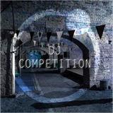 Elementrix - Nu:Motion DJ Comp entry