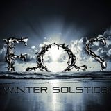 Eos - Winter Solstice