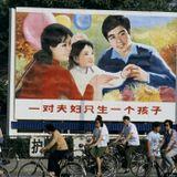 Childhood Stories: China