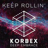 Keep Rollin' (Southwest Skankers, Bomo Bunker, Bournemouth)