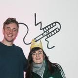 Limbo Radio: Mixing Mates w/ Weedot & Bobo 20th February 2019