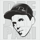 Dee Jay Pari - Fuck you igo (Blow Your Mind Mix)