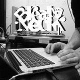 BYN Show (23 Dec. 2011) Part 02 / DJ P