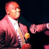 Emission CONGO KINSHASA VU DE BRUXELLES: Abbé Faustin KWAKWA