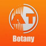 بوتاني2 | المحاضرة الأولى | Physiology