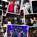 New Greek selection - DJ FUNKSY | Νεες Κυκλοφοριες στο GreekBeat vRadio (05.08.16) - BIG GREEK MIX